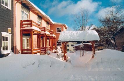 biergarten-winter.jpg